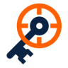 Target-Keywords icon
