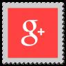 Google-Plus icon