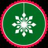Christmas-Snow-Flakes-2 icon