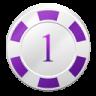Chip-1 icon