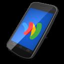 Google-wallet-2 icon