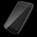 Smartphone-google-nexus icon