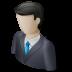 Admin icon