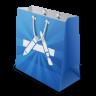 Apple-appstore icon