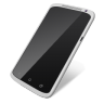 Smartphone-android icon