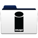 Image-Comics icon