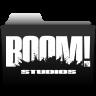 Boom-Studios-v2 icon