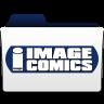 Image-Comics-v2 icon