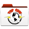 Top-Cow-Productions icon