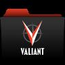 Valiant icon