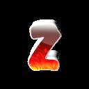 Z2 icon