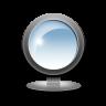 12-mirror icon