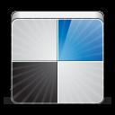 Social-dilicious icon