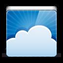Social-mobileme icon