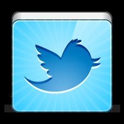 社会的なツイッター鳥アイコン しゃかいてきなついった とりあいこん Ico Png Icns 無料のアイコンをダウンロード