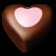 Chocolate-hearts-10 icon