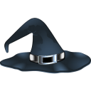 Hat-2 icon