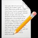 Page-edit icon