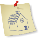 Home-page icon