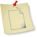 View-page icon