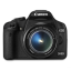 500d-front icon