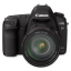 5d-front-up icon