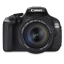 600d-front icon