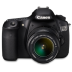 60d-front-up icon