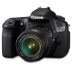 60d-side icon