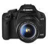 500d-front-up icon