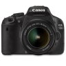 550d-front icon