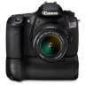 60d-front-up-bg icon
