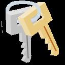 ModernXP-07-Keys icon