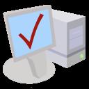 ModernXP-11-Workstation-Ok icon