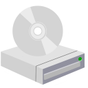 ModernXP-52-CD-Disc-Drive icon