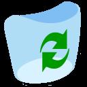 ModernXP-75-Trash icon