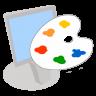 ModernXP-12-Workstation-Desktop-Colors icon