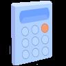 ModernXP-17-Calculator icon