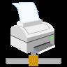 ModernXP-46-Network-Printer icon