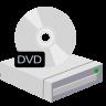 ModernXP-49-DVD-Disc-Drive icon