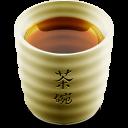 Cup-2-tea icon