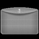 Folder-Pattern-1 icon