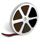 Video-Reel icon
