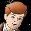 Dino-Boy icon