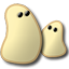 Gloop-Gleep icon