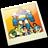 Team-Photo icon