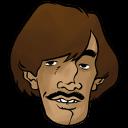 Pedro icon