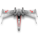 X-Wing icon