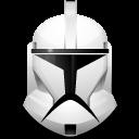 Clone-1 icon
