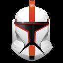 Clone-2 icon